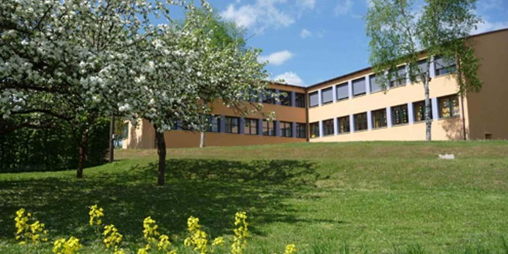 Kindergarten Pettendorf